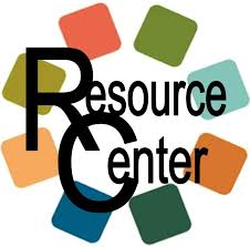 Resource Center - Enrichment Activities