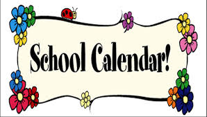 FY 2020-2021 Approved School Calendar